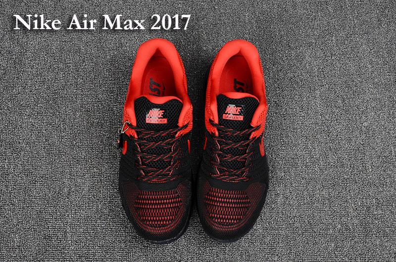 nouvelle arrivee a1f8f 79c6f nike air max 2017 man - page3 -www.sac-lvmarque.com sac a ...