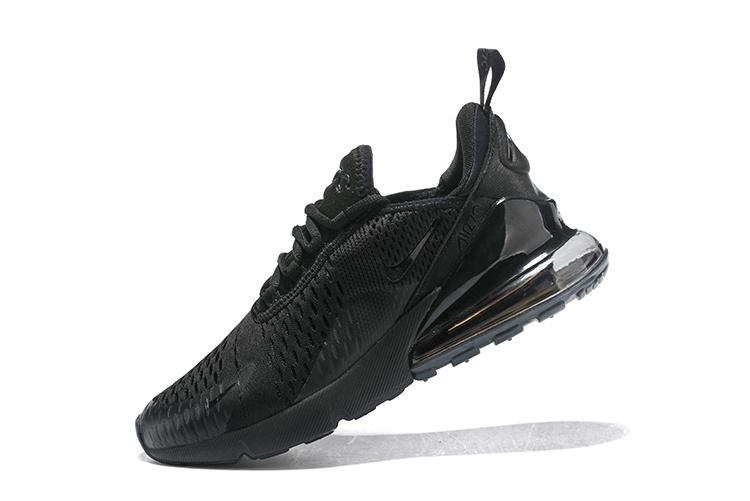 free shipping b105f ca6e0 nike air max 270 Sneakers,sport pas cher nike air max 2017,nike air