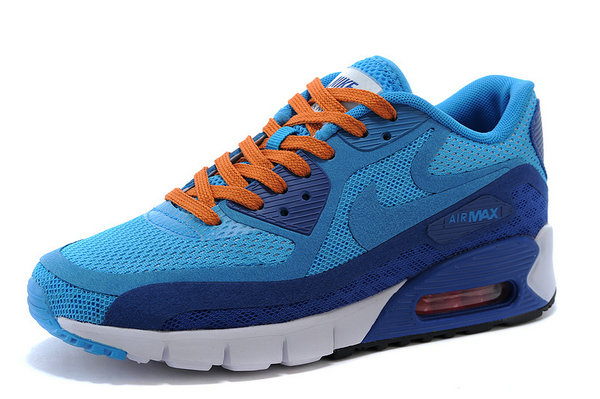 date de sortie: 316d6 81878 nike air max 90 essential noir et orange,wmns air max 90 ...