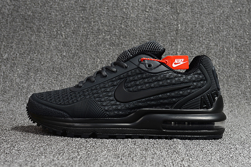 well known huge inventory wholesale Nike air max LTD man -www.sac-lvmarque.com sac a main louis vuitton