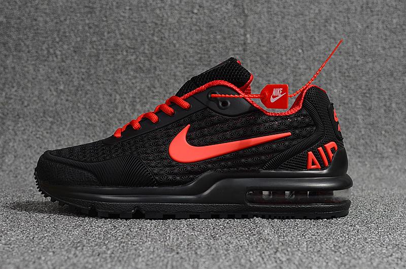 buy online 615a6 19e8f Nike air max LTD man,nike air max 90 ltd original jd black red