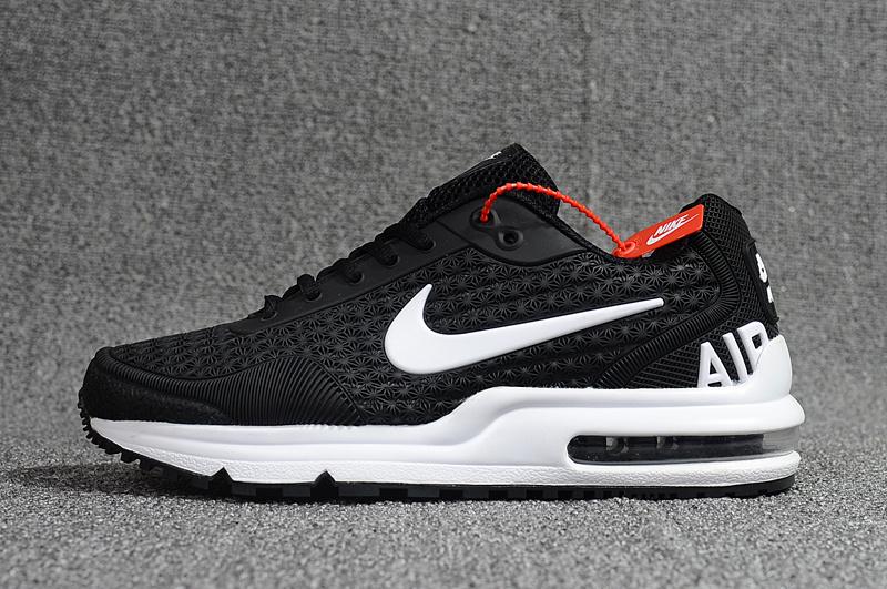 reputable site a2ed8 95c16 48.00EUR, Nike air max LTD 2,Nike Nike Air Max LTD pas cher,air max