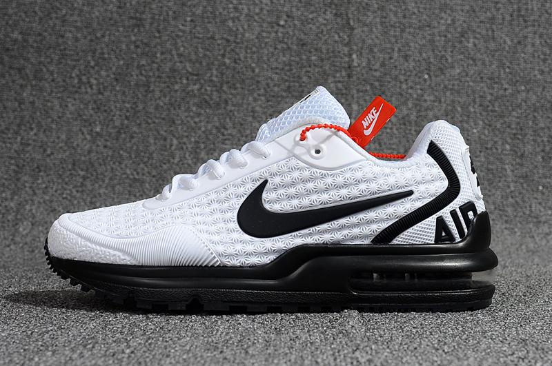 classic fit 79a73 84241 48.00EUR, Nike air max LTD man,nike air max 90 ltd original white black