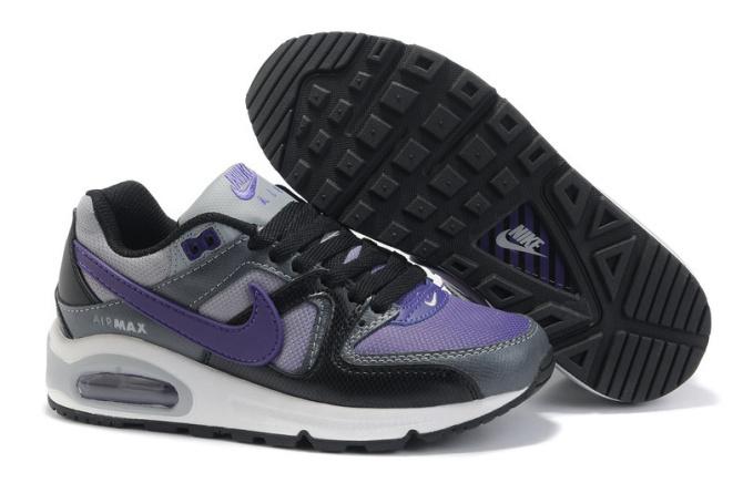 la moitié 179b9 26e54 Nike air max 90 women - page27 -www.sac-lvmarque.com sac a ...