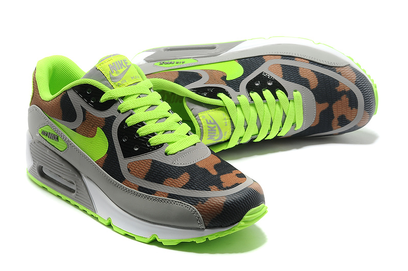 new arrival 77d3d d0820 45.00EUR, nike air max 90 - page9,nike air max 90 nouvelles etoiles  chaussures camouflage mode