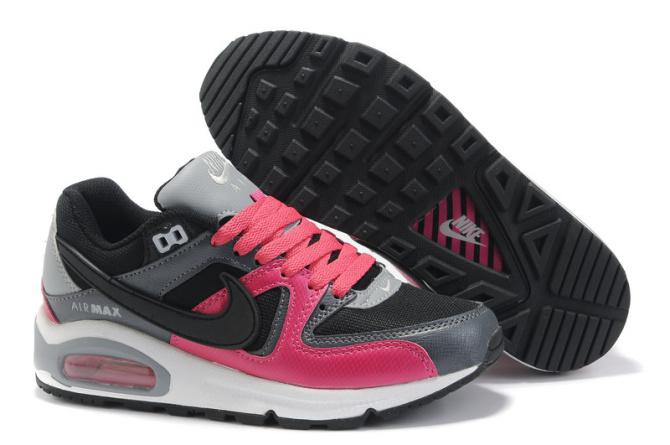 new style f7b87 eb395 49.00EUR, Nike air max 90 women - page26,nike air max 90 rose 48 euro,
