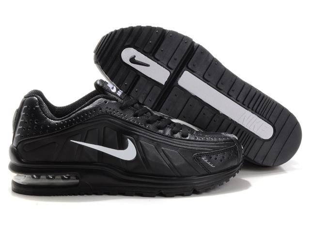 premium selection 0fff9 ed4aa 46.00EUR, Nike air max LTD man,nike air max ltd 2 vi man noir,louis