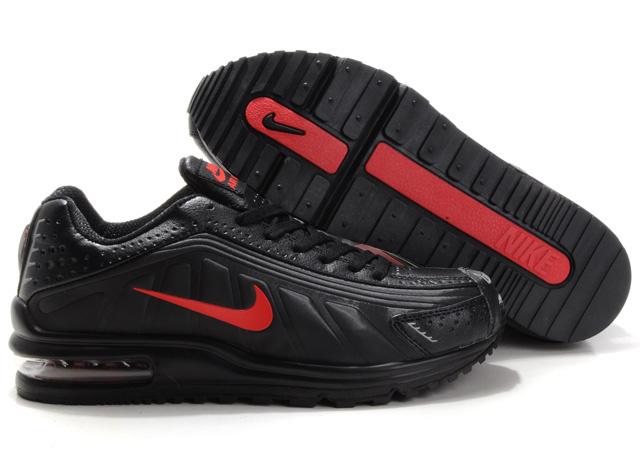 separation shoes e1238 3247b Nike air max LTD 2,Nike Nike Air Max LTD pas cher,air max