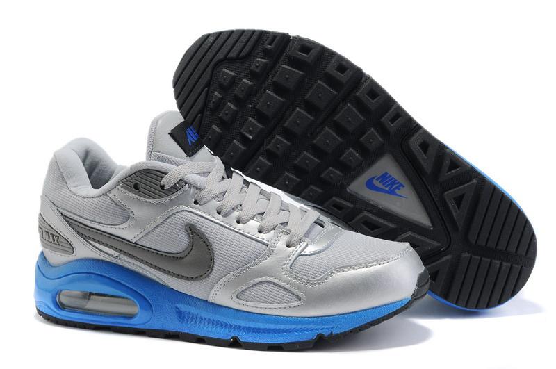 promo code 45afa 89646 48.00EUR, nike air max 2012 man - page7,nike air max classic si 2012 silver  gray