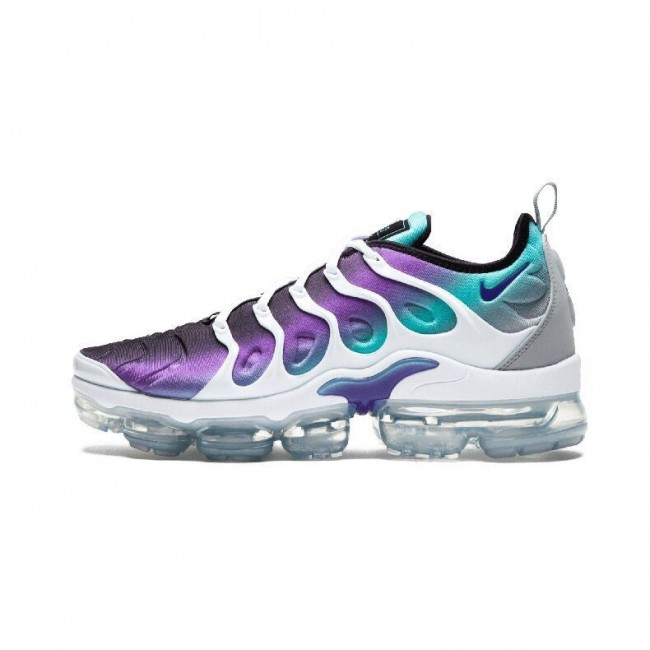 sports shoes fba22 e0630 Nike Tn requin Homem - page12,nike air max plu tn ultra homem vapormax plus