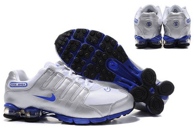 new concept 68c58 1302e Nike shox rivalry man - page10,nike air max shox rivarly silver shox rival,