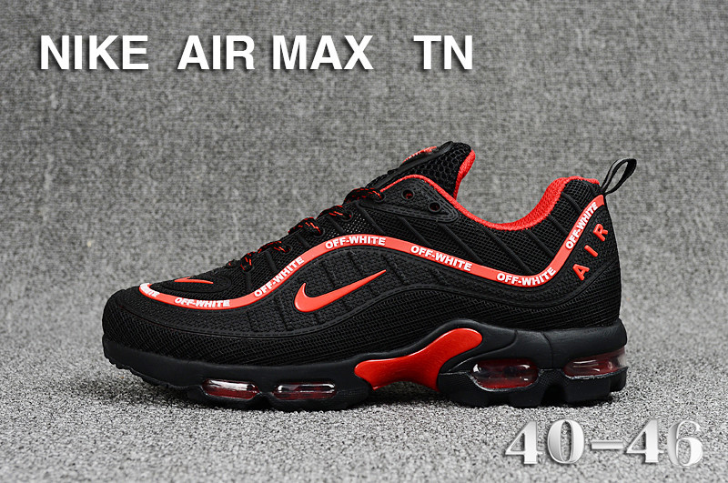 cheap for discount d524f 0574f 58.00EUR, Nike Tn requin man - page8,nike air max tn 2019 requin black red  line