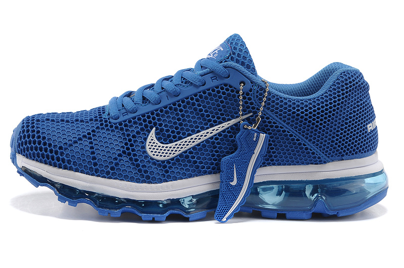 retail prices wholesale sales huge selection of Nike air max 90 women - page19 -www.sac-lvmarque.com sac a main ...