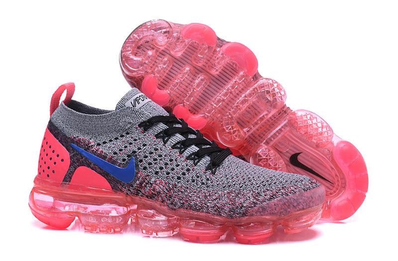 innovative design 61d6d e4c29 55.00EUR, Nike Air max 2017 women - page2,nike air vapormax plus femme  chaussures 942843-