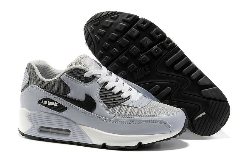 wholesale dealer cbc6a da2cb ... italy 46.00eur nike air max 90 page11nike hommes chaussures 2013  mouvehombret air max 90 peau