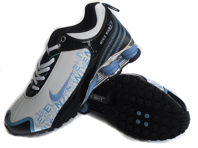 designer fashion watch detailed pictures Nike shox rivalry man - page13 -www.sac-lvmarque.com sac a main ...