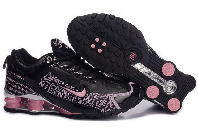 the latest 28792 fffa0 49.00EUR, Nike Shox Rivalry women - page2,nike shox r4 basket women shoes  nero pink fiore