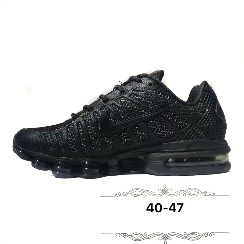 detailed look 67484 df215 nike shox OZ man,nike shox tl3 pas cher air all black