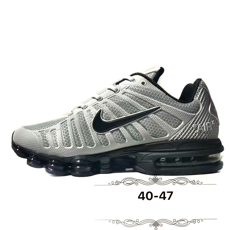 buy online 01f5e 098e0 nike shox OZ man,nike shox tl3 pas cher air gray black