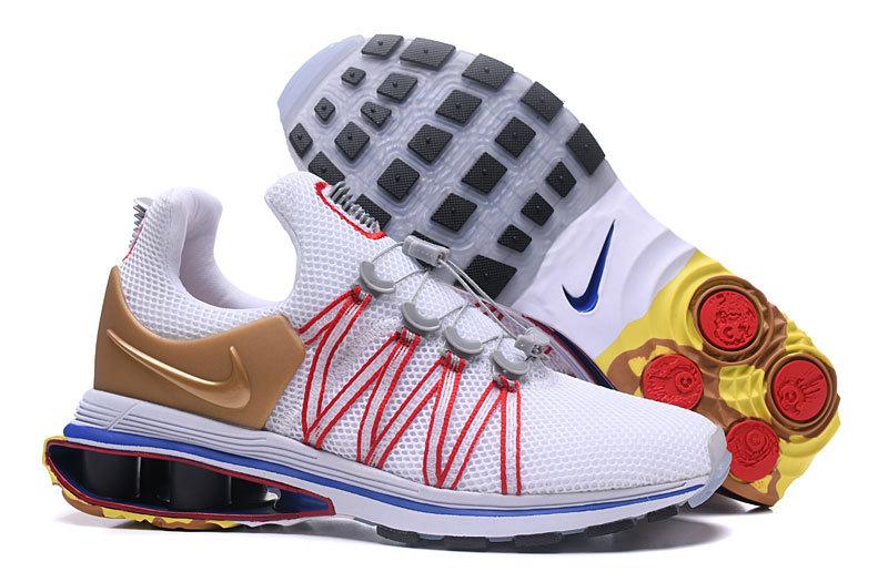new arrivals 38c72 088c6 49.00EUR, Nike shox rivalry man - page4,nike shox gravity 908nz 2018 or  blanc