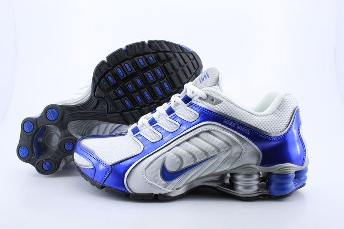 premium selection f00ed d7b5f 49.00EUR, Nike shox rivalry man - page5,nike shox pas cher belgique rally  blue,burberry