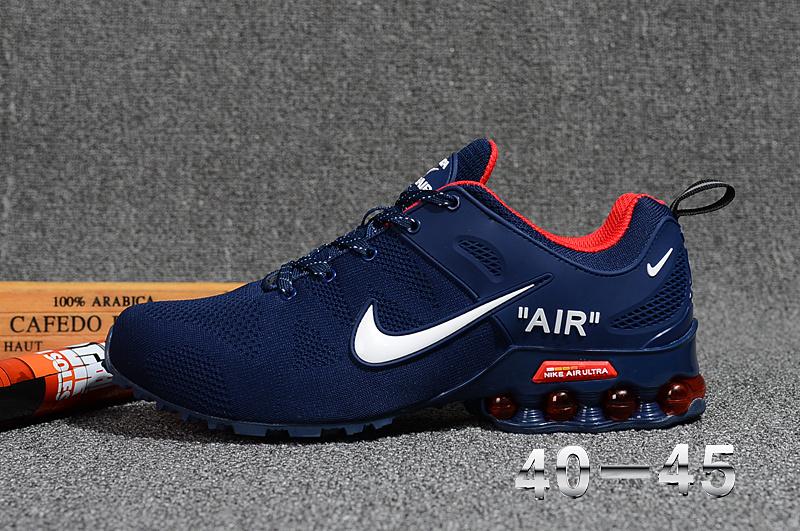lowest price 41901 ef361 47.90EUR, Nike shox rivalry man - page2,nike shox pas cher ultra blue white