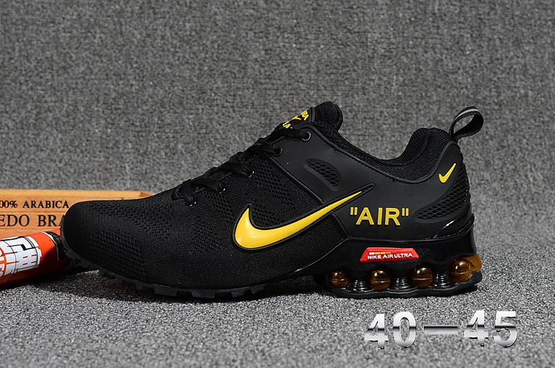 cheaper 95f23 d214e Nike shox rivalry man - page3,nike shox pas cher ultra gold black