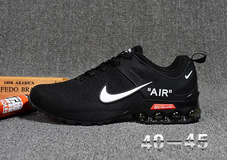 meilleur service 5a950 05740 Nike shox rivalry man - page3 -www.sac-lvmarque.com sac a ...