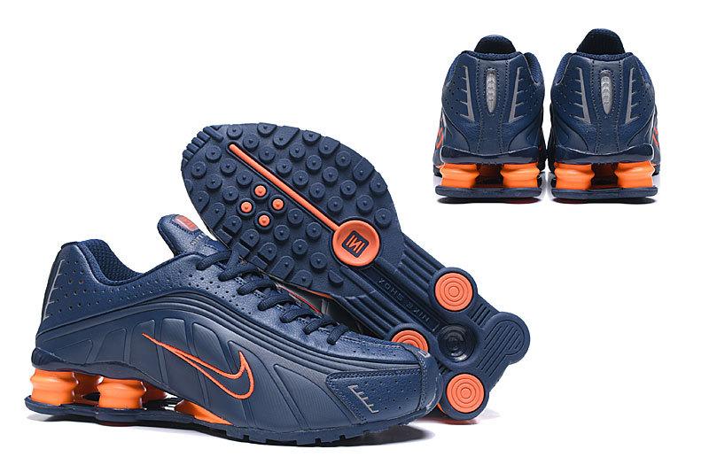 fbe41dd5e36 Nike Shox R4 Men -www.sac-lvmarque.com sac a main louis vuitton