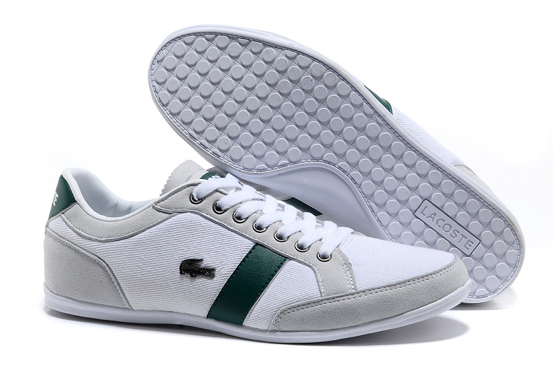 4892a54fc45 Lacoste chaussure homme - page2 -www.sac-lvmarque.com sac a main ...
