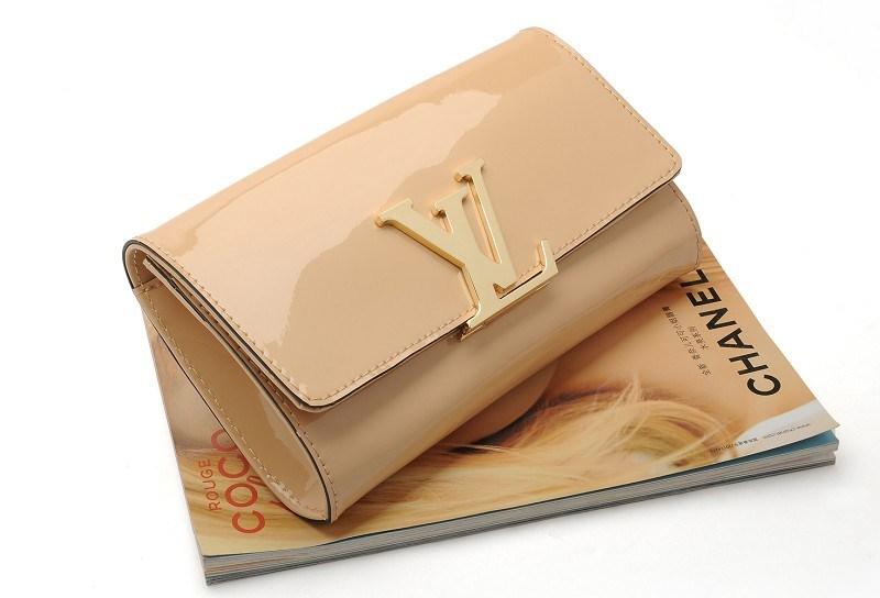 sac louis vuitton femme prix Deals   Sales pour mai 2017 ... 5cd1e601aed6