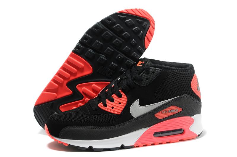 nouvelle arrivee 90a65 b2713 Nike air max 90 women - page4 -www.sac-lvmarque.com sac a ...