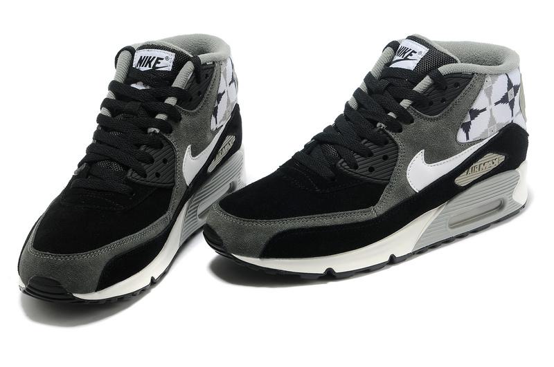 nouvelle arrivee 550f1 a5678 Nike air max 90 women - page4 -www.sac-lvmarque.com sac a ...