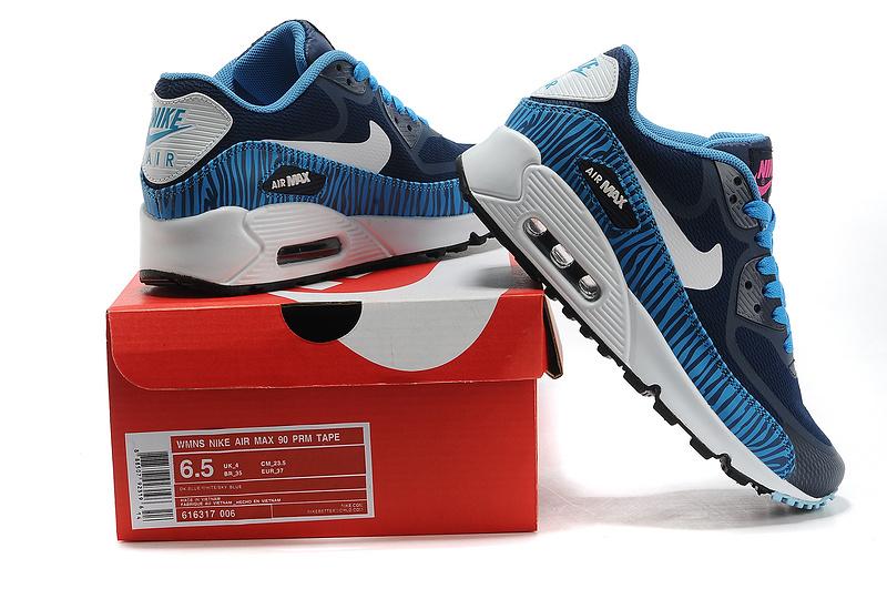 new products 8bb1b 06d50 chaussure Nike air max 90 pas cher, Nike 90 femmes,air max 90 sport ...
