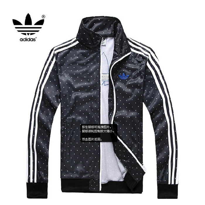 adidas 2014 homme