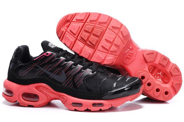 sports shoes 98e1b 67e4d 43.50EUR, Nike Tn requin Spider man,pas cher tn air max nike man shoes 2013  new