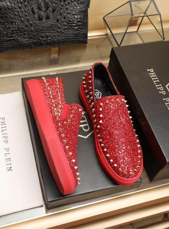 aac27df5c3b7 Philipp Plein shoes - page2 -www.sac-lvmarque.com sac a main louis ...