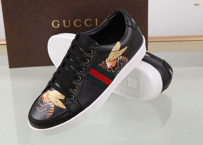 chaussures gucci homme 2017. Black Bedroom Furniture Sets. Home Design Ideas
