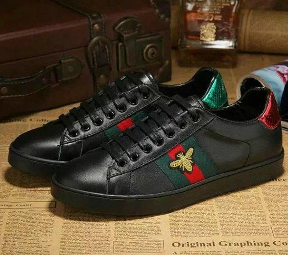 gucci shoes - page3,promos ventes flash shoes cuir gucci cuir fly bee 4c487126e95