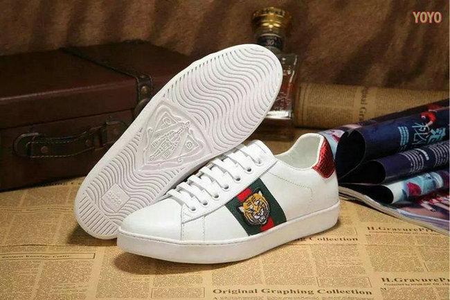 low priced online retailer new authentic chaussures de séparation pour toute la famille super spéciaux ...