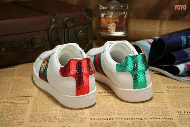 cf6be6a9f promos ventes flash chaussures cuir gucci tiger mide,gucci chaussure ...