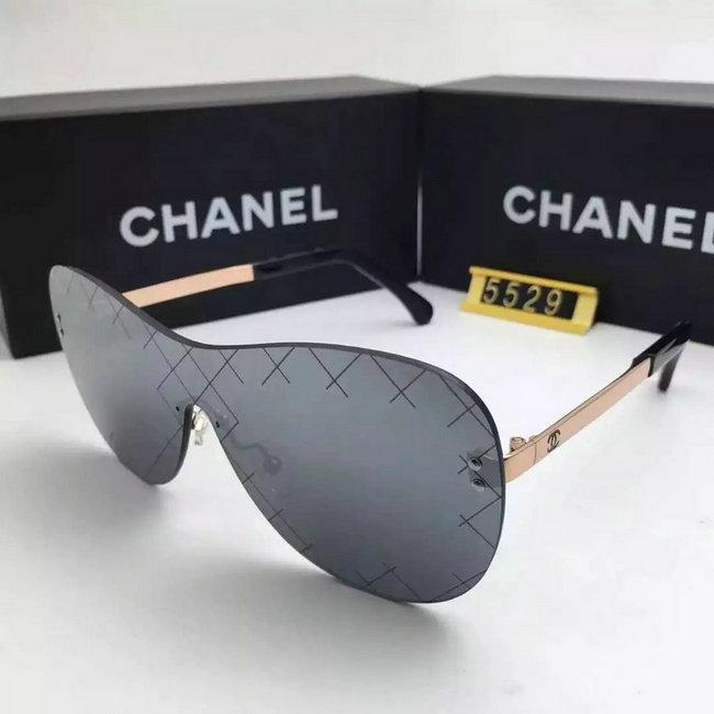 46.00EUR, chanel lunettes de soleil,femmes chanel pas cher,chanel sac -  page14,promotion be91a67c7b35