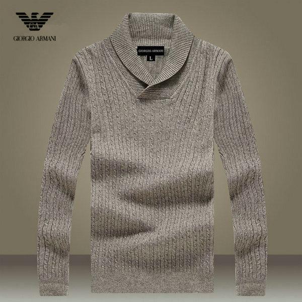af354fc3aea Armani man sweater - page2 -www.sac-lvmarque.com sac a main louis ...