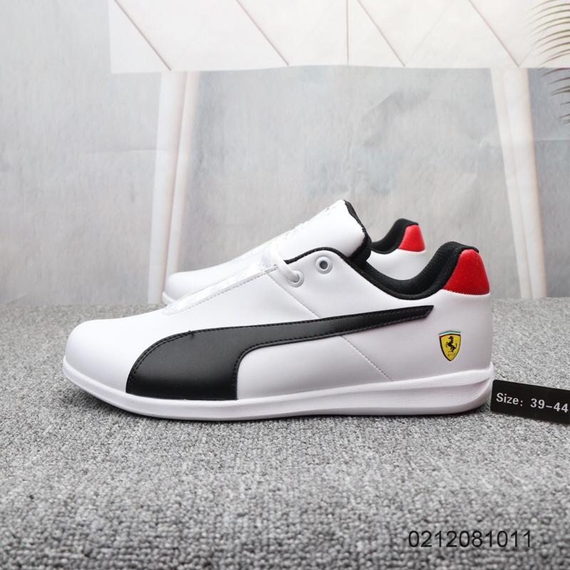 1e657c878b1 puma chaussure homme