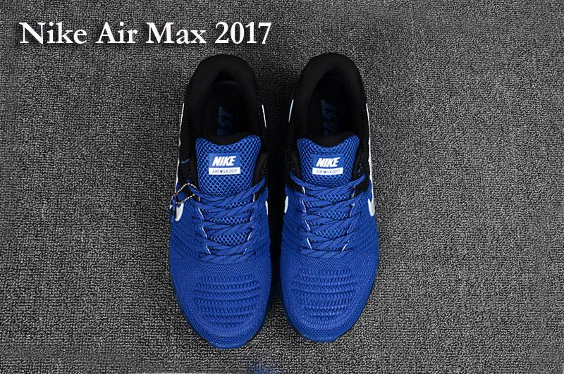 half price famous brand amazing price nike air max 2017 man - page3 -www.sac-lvmarque.com sac a ...
