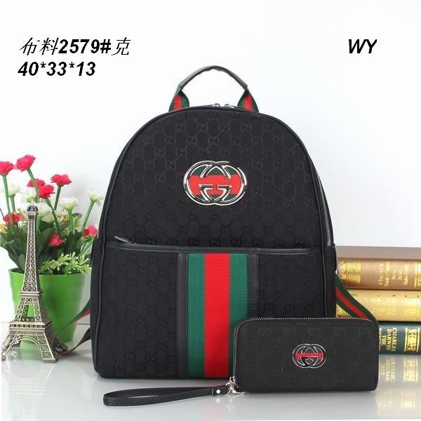 870a1f455d6 Sac Gucci Pas Cher