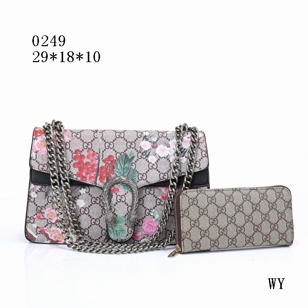 fd528bff9ff gucci women bag - page2 -www.sac-lvmarque.com sac a main louis vuitton