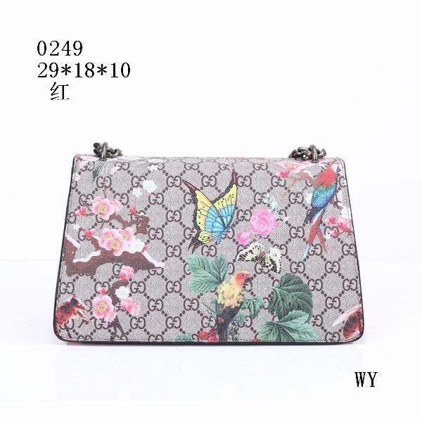 acheter populaire 9dd54 26cea sac gucci femme pas cher destockage sac a main gucci rouge