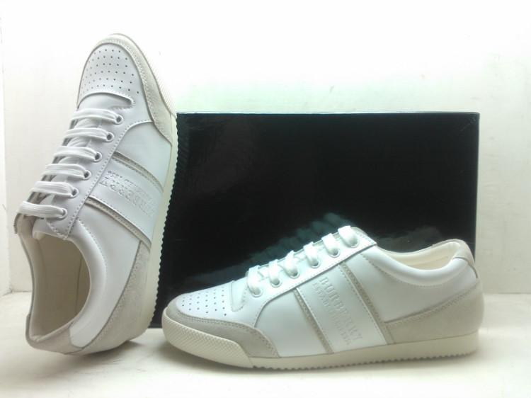 soldes soldes Pas Burberry Chaussures Homme Cher xXpIR4qvw e67c683e2b1