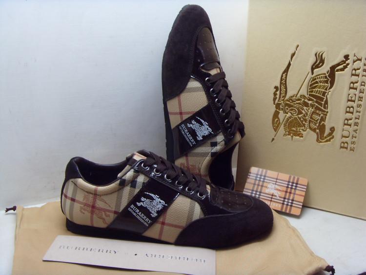 94c453616cf shoes Burberry man - page28 -www.sac-lvmarque.com sac a main louis ...